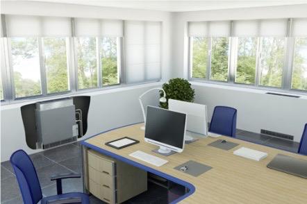 kantoor-2